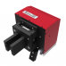 Dotpeenator™ DT94 Desktop Dot Peen Marking Machine