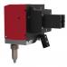 Dotpeenator™ DT94 Masaüstü Nokta Vuruşlu Markalama Makinası