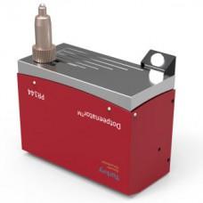 Dotpeenator™ INT144 Entegre Edilebilir Nokta Vuruşlu Markalama Makinası