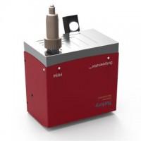 Dotpeenator™ INT94  Integrable Dot Peen Marking Machine