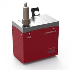 Dotpeenator™ INT94 Entegre Edilebilir Nokta Vuruşlu Markalama Makinası