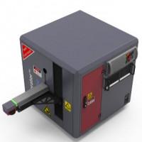 Laserator FreeCUBE Sınıf-4 Masaüstü Fiber Lazer Markalama Makinesi
