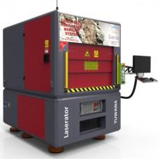 Laserator TUWANA XYZ Lazer Pantograf İş Merkezi