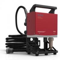 Dotpeenator™ PR94 Seyyar Nokta Vuruşlu Markalama Makinası