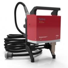 Dotpeenator™ PR94A Portable Dot Peen Marking Machine