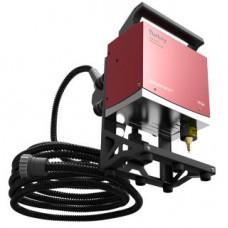 Dotpeenator™ PR94E Seyyar Elektrikli Nokta Vuruşlu Markalama Makinası