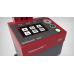 Dotpeenator™ SA14 Masaüstü Nokta Vuruşlu Markalama Makinası