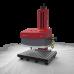 Dotpeenator™ CO15 Masaüstü Nokta Vuruşlu Markalama Makinası