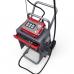 Dotpeenator™ Mobile Dot Peen Marking Machine Trolley