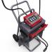 Dotpeenator™ Trolley Mobil Nokta Vuruşlu Markalama Makinası Arabası