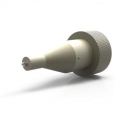 Dotpeenator YH3P High-Speed Peen Cartridge Kit
