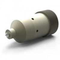 Dotpeenator YH6P Yüksek-Hızlı Pin Kartuş Takımı