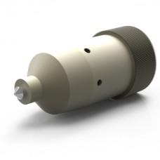 Dotpeenator YH6P High-Speed Peen Cartridge Kit
