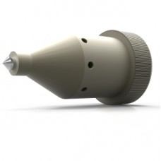 Dotpeenator YH8P High-Speed Peen Cartridge Kit