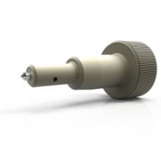Dotpeenator YT123P High-Tolerance Peen Cartridge Kit