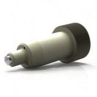 Dotpeenator YT188P Yüksek-Tolerasnlı Pin Kartuş Takımı